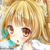 Little Fox icon