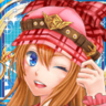 Detective (Old) H icon