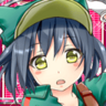 Delivery Girl icon
