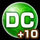 Deck Cost Limit 10