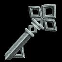 Eldritch Key