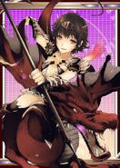 Dragon Slayer (Old) H