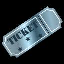 Ultimate Summon Ticket