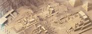 AreaMap Secret Ruins