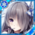 Netherworld Princess icon