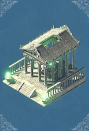 Shrine of Light