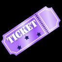 ABB Summon Ticket