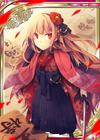 Shogi Master H