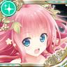 Gaia H icon