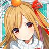 Kagamimochi icon