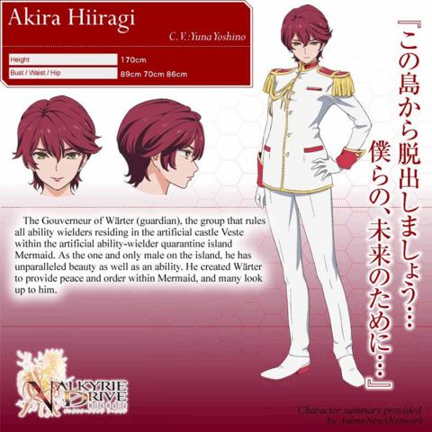 File:Hiiragi Akira.png