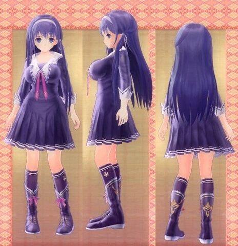 File:Koharu Tsukikage 3D Concept Art.jpg