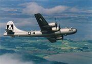 B-29small-thumb-450x314