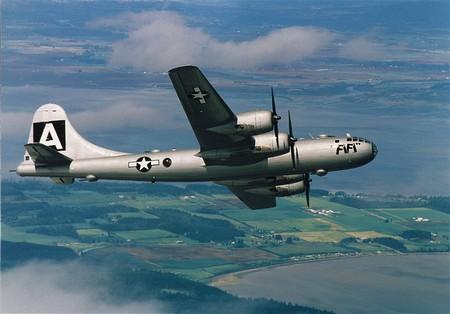 File:B-29small-thumb-450x314.jpg