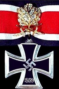 File:Knights cross of war merit.jpg