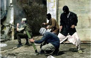 Iraqians 2