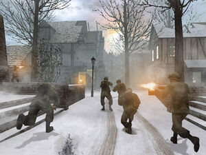Call-of-duty-2-big-red-one-20051123102128865