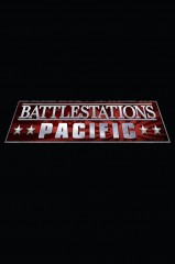 File:Battlestations-pacific-game-poster.jpg