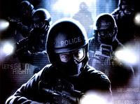 Swat-on-psp