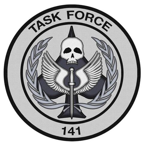 File:Task Force(Imaginary).jpg
