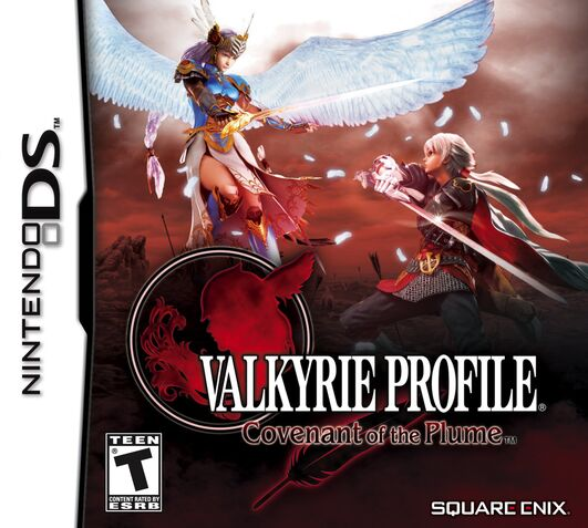 File:Valkyrie-profile-covenant-of-the-plume-ds-artwork-big.jpg