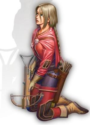 File:Valkyrie profile covenant of the plume art 3(2).jpg