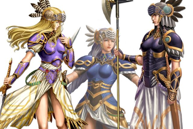 File:The Valkyrie Sisters.jpeg