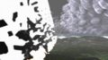 Thumbnail for version as of 13:41, October 9, 2013