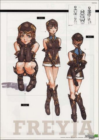 File:Valkyrie Profile-Material Collection Artbook 091.jpg