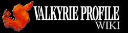 Valkyrie Profile Wiki