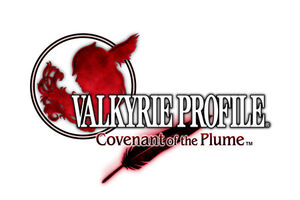 Logo-valkyrie-profile-covenant