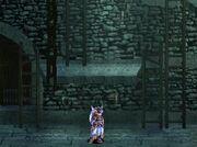 Arkdain Ruins