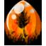 Fawn Unicorn Egg