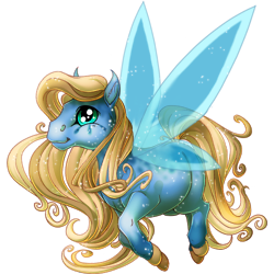 File:Ocean Showers Spring Fairy.png