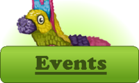 Events Button Spring