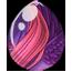 Divine Will Alicorn Egg