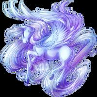 Moonstone Pegasus V2