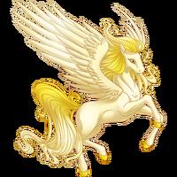 Sunlight Pegasus