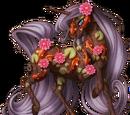 Waterlily Unicorn