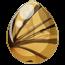 Buckskin Spring Fairy Egg