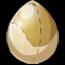 Pegastuff Pegasus Egg