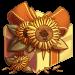 Summer gift box