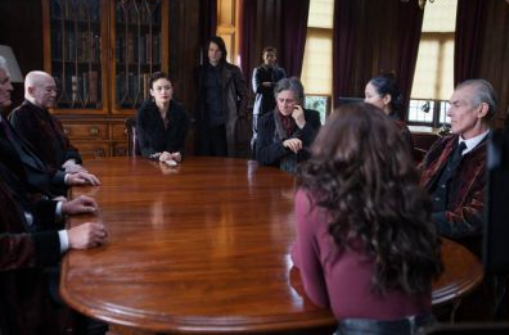 File:Rose talking to a meeting.png