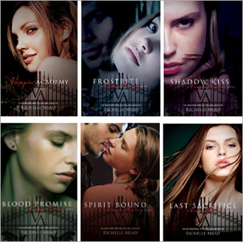 File:Vampire academy series.png