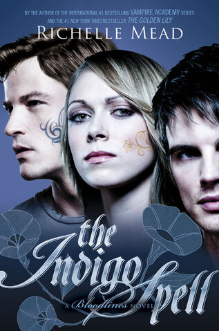 File:The Indigo Spell Finished Cover.jpg