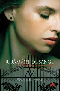 File:Juramantul de sange (Romania cover).jpg