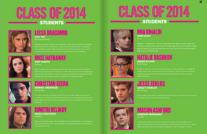 Va digitalyearbook2