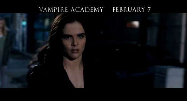 File:Rose facing Dimitri.png