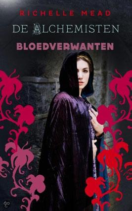 File:Bloodlines NL.jpg