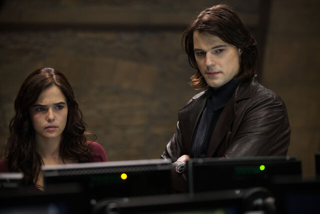 File:Dimitri-and-Rose-image-dimitri-and-rose-36300059-3000-2000.jpg